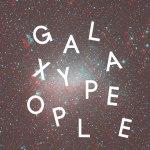 galaxy people